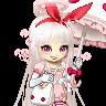 ii_Teh cHiNa DoLL_ii's avatar