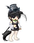 kitten-cat nya nya's avatar