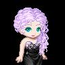 Embaby's avatar