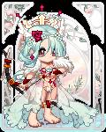 Xx_crimson_butterfly_xX