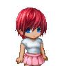 Animeneaux's avatar