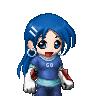 Sugarcandy888's avatar