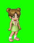 PrepyGirl-101's avatar