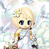 carrot138's avatar