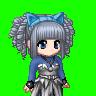 Angel_Urd's avatar