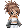 bb kitcat's avatar
