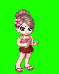 mameschke's avatar